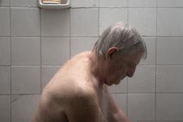 photo 8/11 - La Demora - © Epicentre Films
