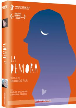 photo 1/11 - La Demora - © Epicentre Films