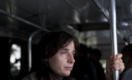 photo 4/11 - Roxana Blanco - La Demora - © Epicentre Films