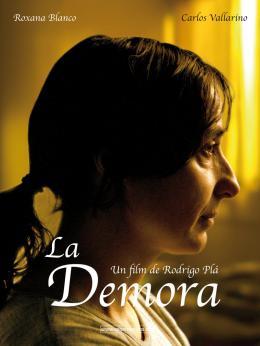 photo 10/11 - La Demora