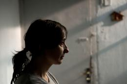 photo 6/11 - Roxana Blanco - La Demora - © Epicentre Films