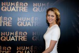 photo 104/111 - Teresa Palmer - Avant-premi�re parisienne du film Num�ro Quatre - Num�ro Quatre - © Walt Disney Studios Motion Pictures France