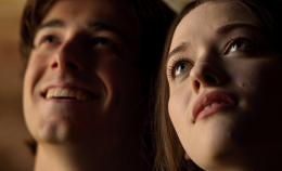 photo 7/8 - Reece Thompson, Kat Dennings - Daydream Nation