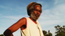 photo 3/6 - Le Premier Rasta - © NiZ!