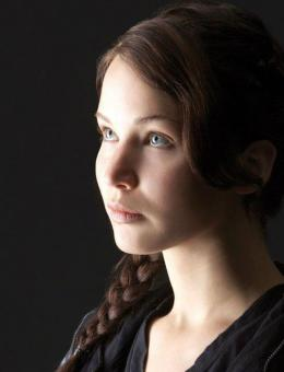 Hunger Games Jennifer Lawrence photo 2 sur 85