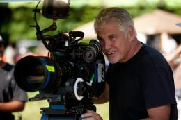 Hunger Games Gary Ross photo 10 sur 85