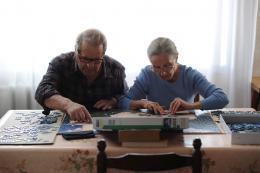 Quelques heures de printemps Olivier Perrier et H�l�ne Vincent photo 3 sur 5