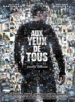 photo 12/12 - Aux Yeux de Tous - © Distrib Films