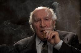 Vous n'avez encore rien vu Michel Piccoli photo 10 sur 49