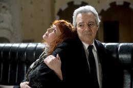 photo 14/49 - Sabine Azema, Pierre Arditi - Vous n'avez encore rien vu - © Studio Canal