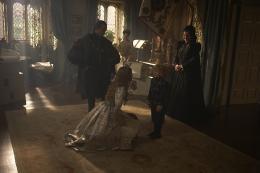 Les Tudors - Saison 4 photo 3 sur 5