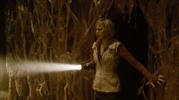 photo 18/42 - Adelaide Clemens - Silent Hill : Révélation 3D - © Metropolitan Film