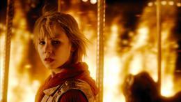 photo 23/42 - Adelaide Clemens - Silent Hill : Révélation 3D - © Metropolitan Film
