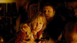 photo 25/42 - Adelaide Clemens, Sean Bean - Silent Hill : Révélation 3D - © Metropolitan Film