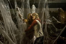 photo 29/42 - Adelaide Clemens - Silent Hill : Révélation 3D - © Metropolitan Film