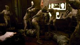 photo 21/42 - Silent Hill : Révélation 3D - © Metropolitan Film