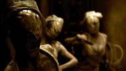 photo 19/42 - Silent Hill : Révélation 3D - © Metropolitan Film