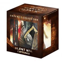 photo 3/42 - Silent Hill : Révélation 3D - © Metropolitan FilmExport