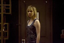photo 28/42 - Adelaide Clemens - Silent Hill : Révélation 3D - © Metropolitan Film