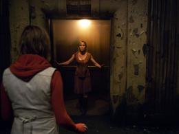 photo 6/42 - Adelaide Clemens - Silent Hill : Révélation 3D - © Metropolitan Films