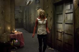 photo 27/42 - Adelaide Clemens - Silent Hill : Révélation 3D - © Metropolitan Film