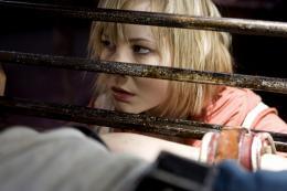 photo 30/42 - Adelaide Clemens - Silent Hill : Révélation 3D - © Metropolitan Film