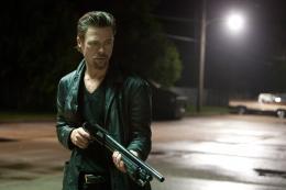 photo 13/60 - Brad Pitt - Cogan - © Metropolitan Film