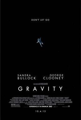 photo 39/65 - Gravity - © Warner Bros