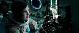 photo 15/65 - Sandra Bullock - Gravity - © Warner Bros