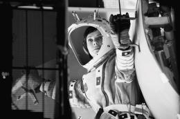photo 29/65 - Sandra Bullock - Gravity - © Warner Bros