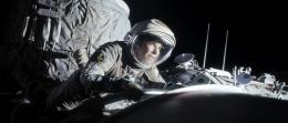 photo 20/65 - Sandra Bullock - Gravity - © Warner Bros
