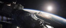 photo 14/65 - Gravity - © Warner Bros