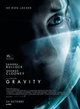 photo 42/65 - Gravity - © Warner Bros