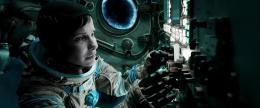 photo 34/65 - Sandra Bullock - Gravity - © Warner Bros