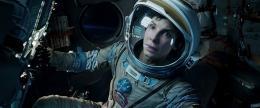 photo 18/65 - Sandra Bullock - Gravity - © Warner Bros