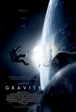 photo 40/65 - Gravity - © Warner Bros