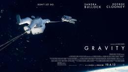 photo 38/65 - Gravity - © Warner Bros