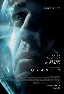 photo 41/65 - Gravity - © Warner Bros