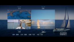 photo 26/28 - menu dvd - The Reef - © Wild Side