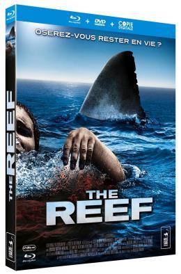 photo 28/28 - Blu-Ray - The Reef - © Wild Side Vid�o