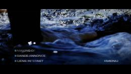 photo 24/28 - menu dvd - The Reef - © Wild Side