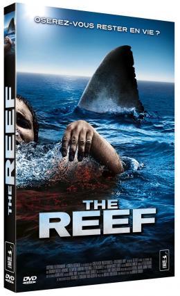 photo 27/28 - DVD - The Reef - © Wild Side Vid�o