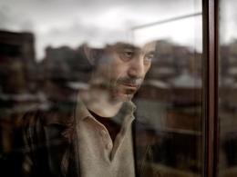 photo 2/8 - Taner Birsel - Il �tait une fois en Anatolie
