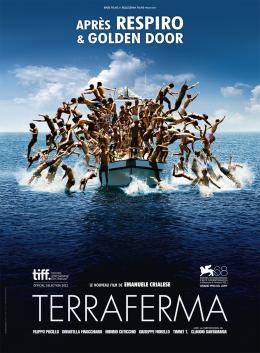 photo 16/33 - Terraferma - © Bellissima Films
