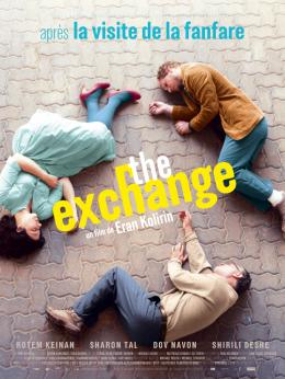 The Exchange photo 7 sur 7