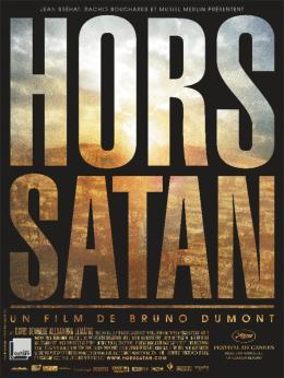 photo 8/8 - Hors Satan - © Pyramide
