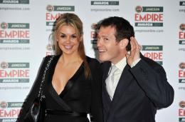 Nick Moran Jameson Empire Awards 2011 photo 1 sur 1