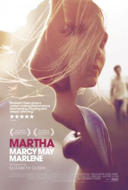 photo 11/22 - Affiche - Martha Marcy May Marlene - © 20th Century Fox