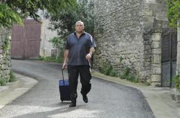 photo 4/17 - Laurent Gamelon - Le Bon Samaritain - © TF1
