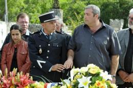 photo 9/17 - Laurent Gamelon, Patrick Bosso - Le Bon Samaritain - © TF1